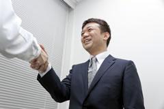 image_nagare3